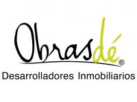 COMU-Logo-Obrasde-VENTASDE