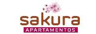 Logo Sakura_Mesa de trabajo 1